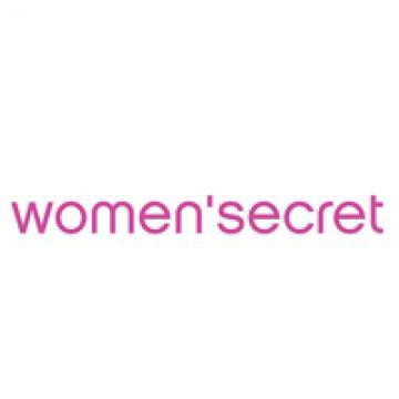 فروشگاه های ویمن سیکرتدر سراسر ایران از کارت دی وی آر ژئو ویژن بهره می گیرند